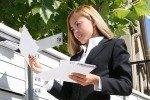 Bestellformulare für Breitband Internet - DSL, VDSL, Kabel, Glasfaser