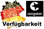 congstar Verfügbarkeit Breitband Internet - DSL / VDSL und Mobilfunk