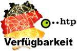 htp Verfügbarkeit Breitband Internet - Glasfaser, VDSL und DSL