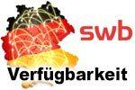 swb Verfügbarkeit Breitband Internet – Glasfaser, VDSL und DSL