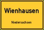 Wienhausen – Niedersachsen – Breitband Ausbau – Internet Verfügbarkeit (DSL, VDSL, Glasfaser, Kabel, Mobilfunk)