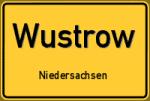 Wunstrow – Niedersachsen – Breitband Ausbau – Internet Verfügbarkeit (DSL, VDSL, Glasfaser, Kabel, Mobilfunk)