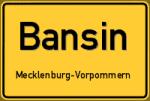 Bansin – Mecklenburg-Vorpommern – Breitband Ausbau – Internet Verfügbarkeit (DSL, VDSL, Glasfaser, Kabel, Mobilfunk)