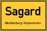 Sagard – Mecklenburg-Vorpommern – Breitband Ausbau – Internet Verfügbarkeit (DSL, VDSL, Glasfaser, Kabel, Mobilfunk)