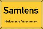 Samtens – Mecklenburg-Vorpommern – Breitband Ausbau – Internet Verfügbarkeit (DSL, VDSL, Glasfaser, Kabel, Mobilfunk)